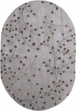 ATH5055-69OV Surya Rug | Athena Collection