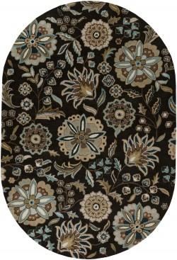 ATH5061-69OV Surya Rug | Athena Collection