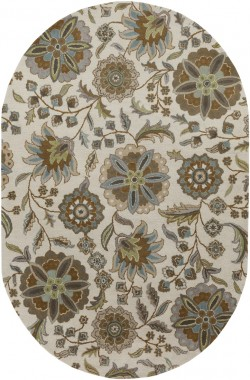 ATH5063-69OV Surya Rug | Athena Collection