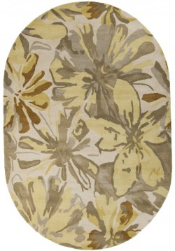 ATH5071-69OV Surya Rug | Athena Collection