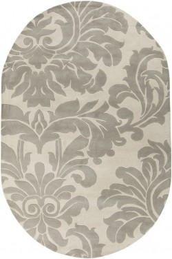 ATH5073-69OV Surya Rug | Athena Collection