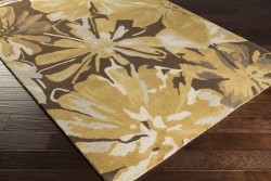 ATH5115-4SQ Surya Rug | Athena Collection