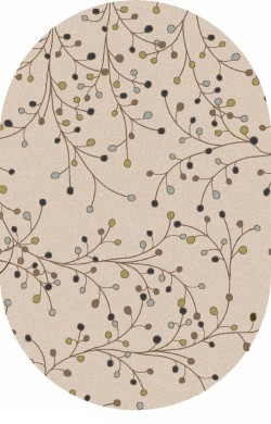 ATH5116-69OV Surya Rug | Athena Collection