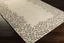 ATH5117-4SQ Surya Rug | Athena Collection