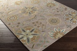 ATH5127-4SQ Surya Rug | Athena Collection