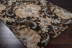 AUR1000-23 Surya Rug | Aurora Collection