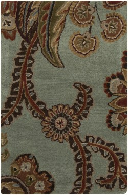 AUR1005-23 Surya Rug | Aurora Collection