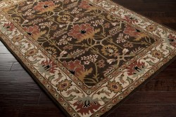 AUR1031-23 Surya Rug | Aurora Collection