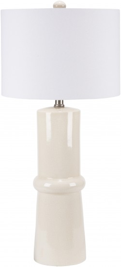 Ava Table Lamp | avlp-002