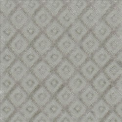 Awareness Gray Kasmir Fabric
