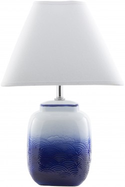 Azul Table Lamp | azl621-tbl