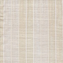 Beacon Hill Sand Kasmir Fabric