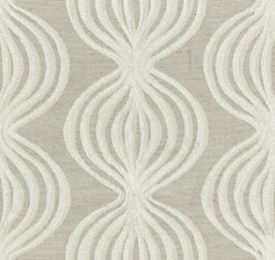 Belize 902 Cream Fabric