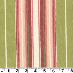 Belmont Honeydew Fabric