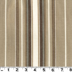 Belmont Oyster Fabric