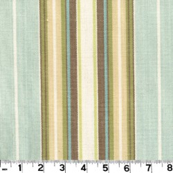 Belmont Seaglass Fabric