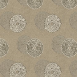 Beverly 8003 Chenille Fabric