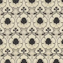 Billingsley Domino Kasmir Fabric