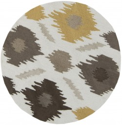 BNT7676-3RD Surya Rug | Brentwood Collection