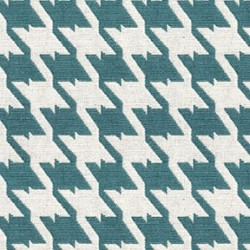 Bohemian 30 Seabreeze Fabric