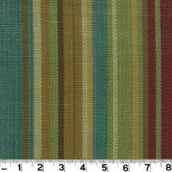 Bombay Devil's Lake Fabric