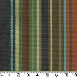 Bombay Black Hills Fabric