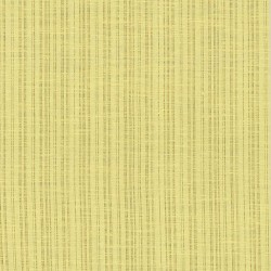 Breathless Canary Kasmir Fabric