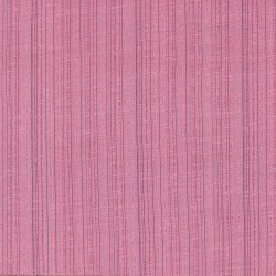 Breathless Petal Pink Kasmir Fabric