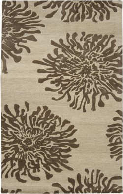 BST493-58 Surya Rug | Bombay Collection