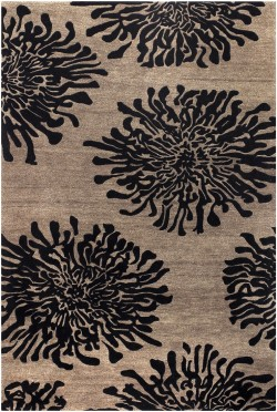 BST496-58 Surya Rug | Bombay Collection