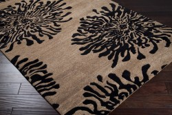 BST496-3353 Surya Rug | Bombay Collection