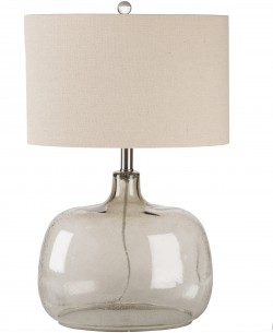 Bentley Table Lamp