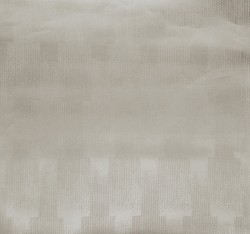 CA1518 Metallics Flapper Wallpaper