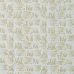 Calistoga C Gold Europatex Fabric
