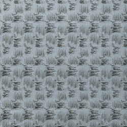 Calistoga C Light Blue Europatex Fabric