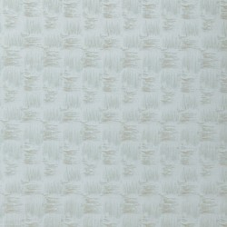 Calistoga C Light Green Europatex Fabric