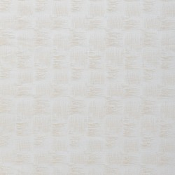 Calistoga C Pearl Europatex Fabric