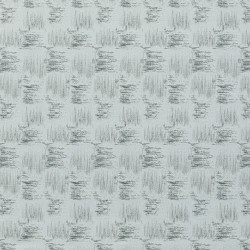 Calistoga C Silver Europatex Fabric
