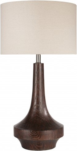 Carson Table Lamp | calp-002