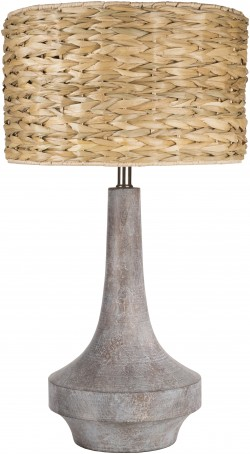Carson Table Lamp | calp-003