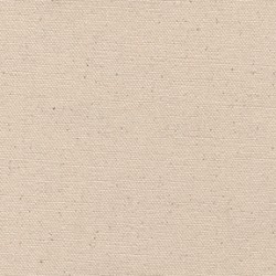 "Canvas Untreated 10 oz. 36"" Fabric"