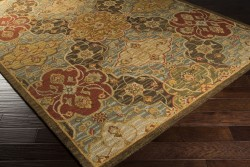 CAR1005-23 Surya Rug | Carrington Collection