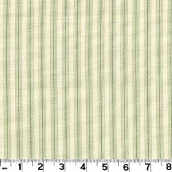 Catalina Key Lime Fabric