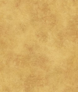 Scroll Copper Texture Wallpaper