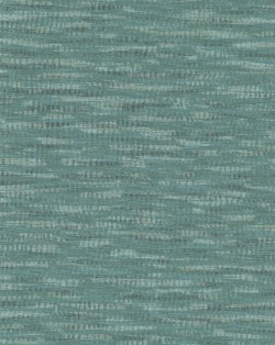 CD1022 Moorland  Blue Wallpaper