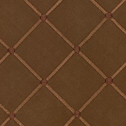 Charisma Molasses Kasmir Fabric
