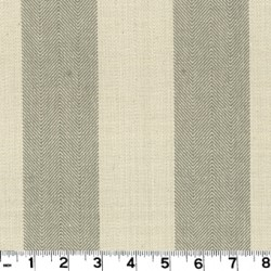 Chatham Oatmeal Fabric