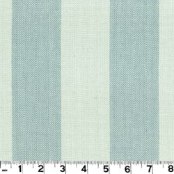 Chatham Seaglass Fabric