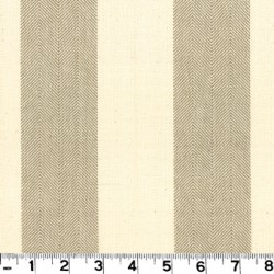 Chatham Straw Fabric