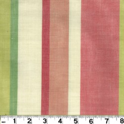 Cheshire Spring Fabric